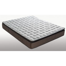 Matelas Oasis - Outlet