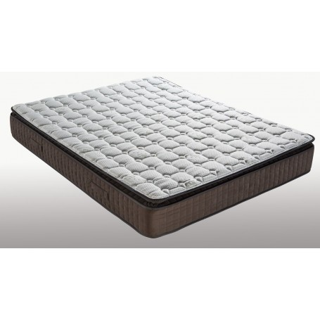 Matelas Oasis - Outlet OUTLET 164,40 €