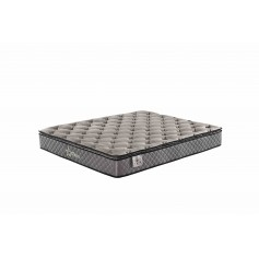 Matelas Chelsea - Outlet OUTLET 187,50 €