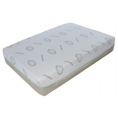 Matelas Wellington - Outlet OUTLET 163,00 €