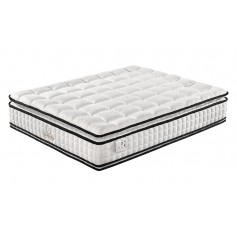 Matelas Manhattan - Outlet