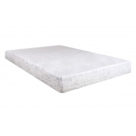 Matelas Bodyform - Outlet