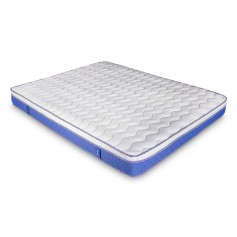 Matelas Pacific - Outlet OUTLET 185,40 €