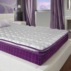 Matelas Cosy - Outlet