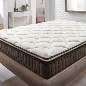 Matelas Cacao - Outlet