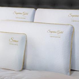Oreiller Confort Gold