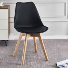 Lot de chaise Stockholm Chaise 68,75 €