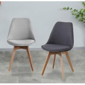 Lot de chaise Bergen Chaise 100,00 €