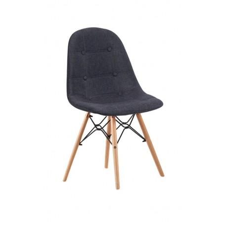 Lot de chaises Glomma Chaise 80,00 €