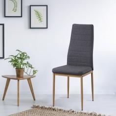 Lot de chaises Zwolle Chaise 39,00 €