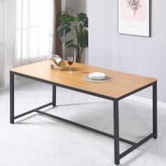 Table Nottingham Tables & Bureaux 99,00 €