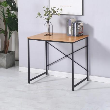 Table du bureau Brighton Tables & Bureaux 79,00 €