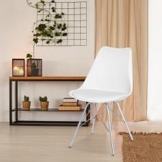 Lot de chaises Riga Chaise 49,00 €