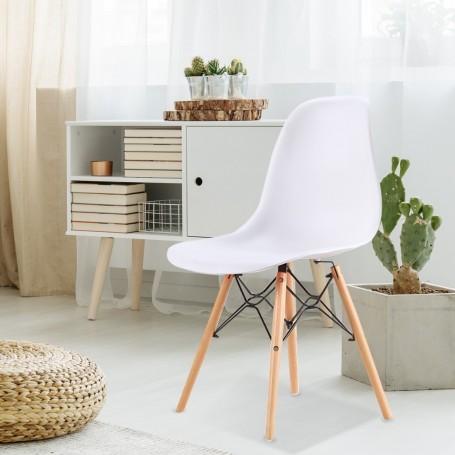 Lot de chaises Oslo Chaise 38,00 €