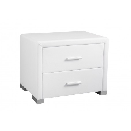 Table de chevet Cosmopolitain - Outlet OUTLET 68,00 €