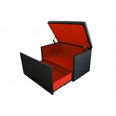 Coffre de rangement Shoes Box - Outlet OUTLET 83,50 €