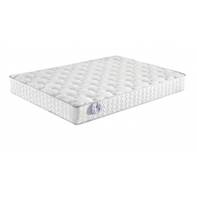 Matelas Dallas - Outlet OUTLET 67,50 €