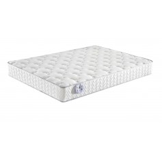 Matelas Dallas - Outlet
