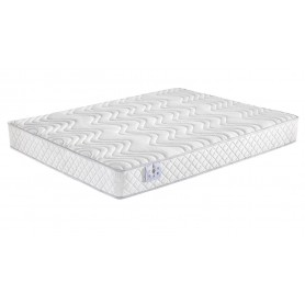 Matelas Paxton - Outlet
