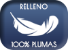 100plumes.png