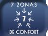 7zonesconfort.png