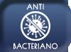 Anti bactériens