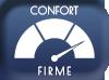 confortferme.png