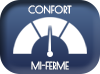 confortmi.png