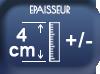 epaisseur04.png