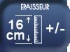 epaisseur16.png