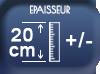 epaisseur20.png