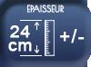 epaisseur24.png