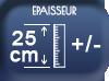 epaisseur25.png
