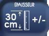 epaisseur30.png