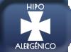 Hypoallergénique